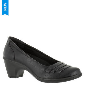 Easy Street Fiona (Women's)