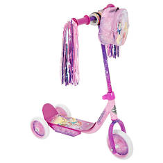 Huffy 3-Wheel Disney Princess Scooter