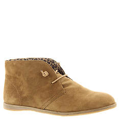 Lucky Brand Ashbee (Women's)