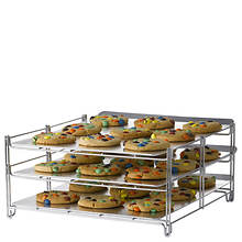 Betty Crocker 3-Tier Baking Rack