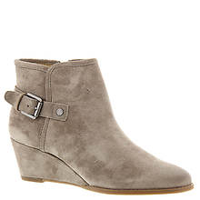 Franco Sarto Wichita (Women's)