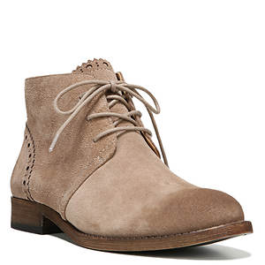 Franco Sarto Heathrow (Women's)