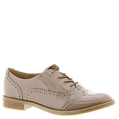 Franco Sarto Imagine (Women's)