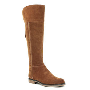 Franco Sarto Christine Wide Calf (Women's)