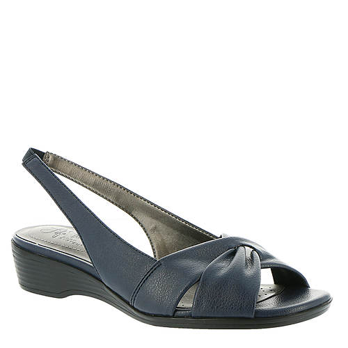 Life Stride Mimosa Ii Women S Maryland Square