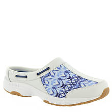 Easy Spirit Travelport (Women's)