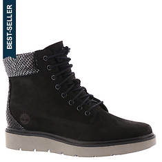 Timberland Kenniston 6