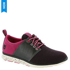 Timberland Killington Oxford (Women's)