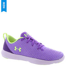 Under Armour GPS Street Precision Sport Low (Girls' Toddler-Youth)