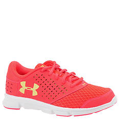Under Armour GPS Speedswift 2 (Girls' Toddler-Youth)