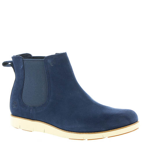 Timberland Lakeville Double Gore Chelsea (Women's)