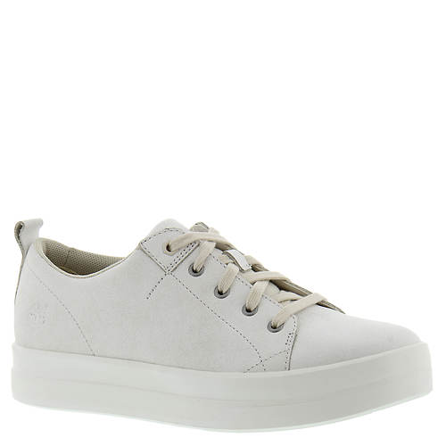 Timberland Mayliss Oxford (Women's)
