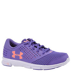 Under Armour GGS Micro G Speedswift 2 (Girls' Youth)