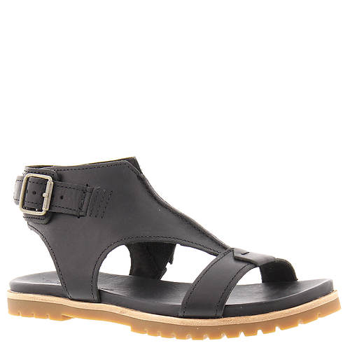 Timberland Natoma Ankle Strap (Women's)