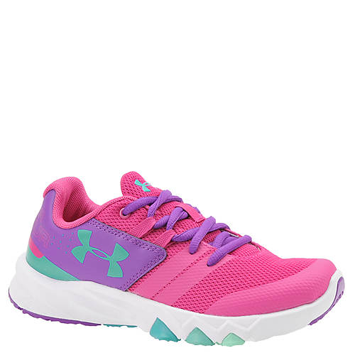 Under Armour GPS Primed (Girls' Toddler-Youth)