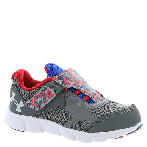 Under Armour INF Thrill RN AC (Boys' Infant-Toddler)