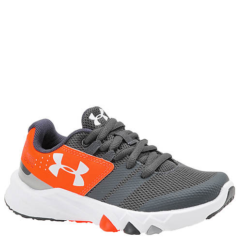 Under Armour BGS Primed (Boys' Youth)