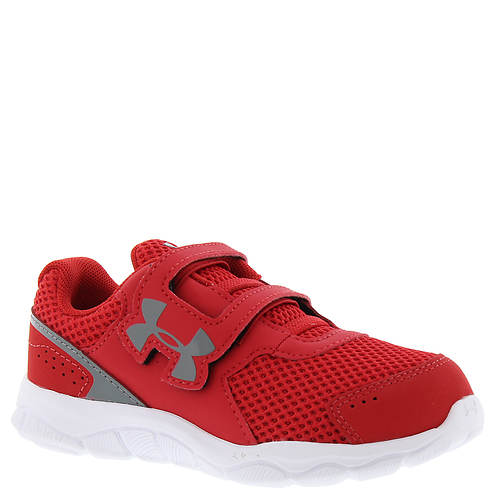 Under Armour INF Engage BL 3 AC (Boys' Infant-Toddler)