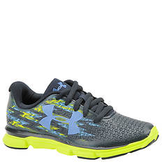 Under Armour BPS Clutchfit Rebelspeed GR (Boys' Toddler-Youth)