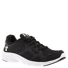 Under Armour BGS Pace RN (Boys' Youth)