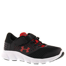 Under Armour BPS Speedswift 2 AC (Boys' Toddler-Youth)