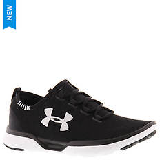 Under Armour BGS Charged Coolswitch RN (Boys' Youth)