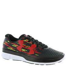 Under Armour BGS Clutchfit Rebelspeed GR (Boys' Youth)