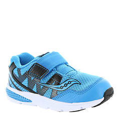 Saucony Baby Ride Pro (Boys' Infant-Toddler)