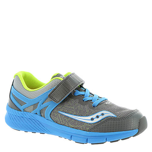 Saucony Velocity A/C (Boys' Toddler-Youth)