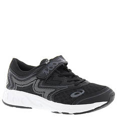 Asics Noosa FF™ PS (Boys' Toddler-Youth)