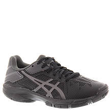 Asics Gel-Solution® Speed 3 GS (Boys' Youth)