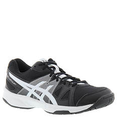 Asics Gel-Upcourt™ GS (Boys' Youth)