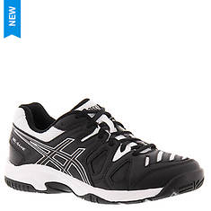 Asics Gel-Game® 5 GS (Boys' Youth)