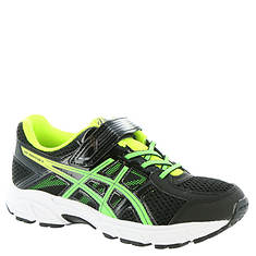 Asics Pre-Contend™ 4 PS (Boys' Toddler-Youth)