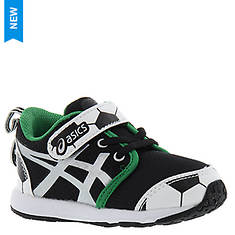 Asics School Yard TS (Boys' Infant-Toddler)