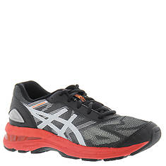 Asics Gel-Nimbus® 19  GS (Boys' Youth)