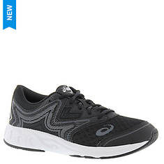 Asics Noosa FF™ GS (Boys' Youth)