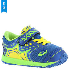 Asics Noosa FF™ TS (Boys' Infant-Toddler)