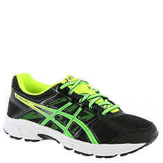 Asics Gel-Contend™ 4 GS (Boys' Youth)
