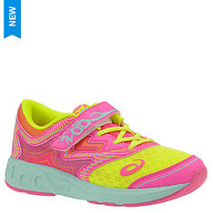 Asics Noosa FF™ PS (Girls' Toddler-Youth)
