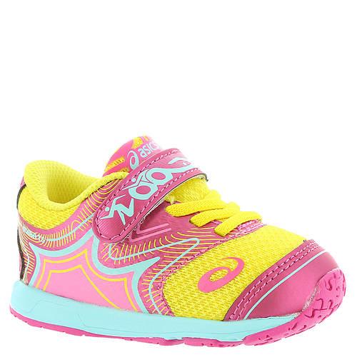 Asics Noosa FF™ TS (Girls' Infant-Toddler)