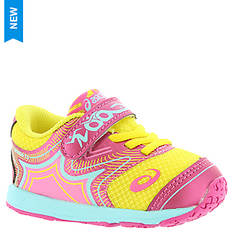 Asics Noosa FF™ TS (Girls' Infant-Toddler)