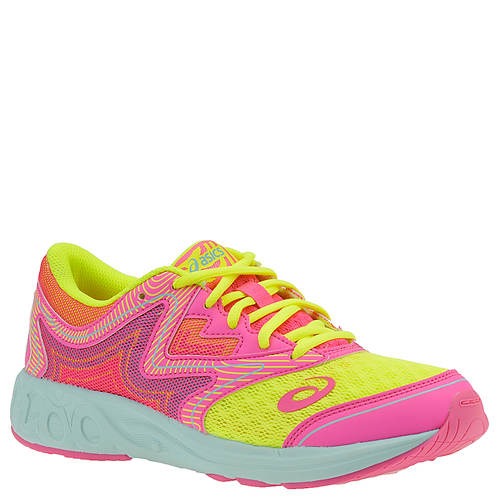 Asics Noosa FF™ GS (Girls' Youth)
