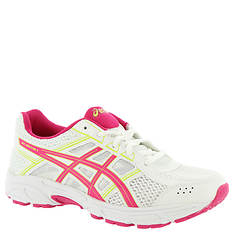 Asics Gel-Contend™ 4 GS (Girls' Youth)
