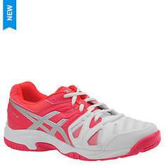 Asics Gel-Game® 5 GS (Girls' Youth)