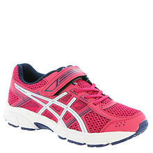 Asics Pre-Contend™ 4 PS (Girls' Toddler-Youth)