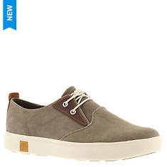Timberland Amherst Plain Toe Cnvs Oxford (Men's)