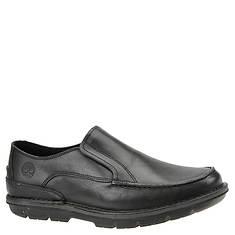 Timberland Coltin Slip-On (Men's)