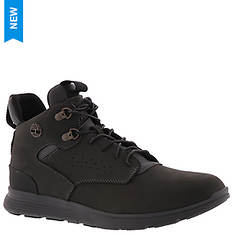 Timberland Killington Hiker Chukka (Men's)