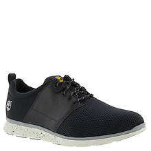 Timberland Killington Oxford (Men's)